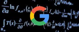 السيو جوجل - فيو