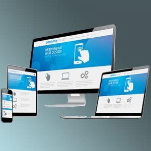 موقع منظمة مواقع خدمية مؤسسات مواقع تربوية وتعليمية