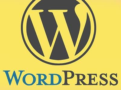 مميزات تصميم موقع ووردبريس